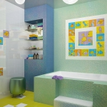 digest-114-kids-bathrooms-design-projects13-3
