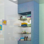 digest-114-kids-bathrooms-design-projects13-4
