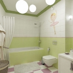 digest-114-kids-bathrooms-design-projects14-1