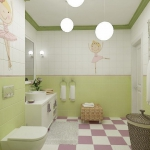 digest-114-kids-bathrooms-design-projects14-2