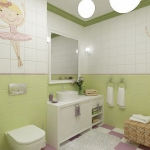 digest-114-kids-bathrooms-design-projects14-3