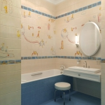 digest-114-kids-bathrooms-design-projects15-1