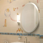 digest-114-kids-bathrooms-design-projects15-3