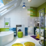 digest-114-kids-bathrooms-design-projects16-1