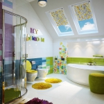 digest-114-kids-bathrooms-design-projects16-2