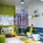 digest-114-kids-bathrooms-design-projects16-3