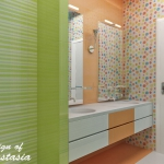 digest-114-kids-bathrooms-design-projects2-1