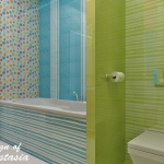 digest-114-kids-bathrooms-design-projects2-2