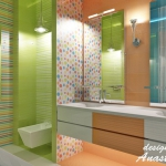 digest-114-kids-bathrooms-design-projects2-4