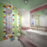 digest-114-kids-bathrooms-design-projects3-2