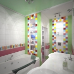 digest-114-kids-bathrooms-design-projects3-3