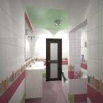 digest-114-kids-bathrooms-design-projects3-4