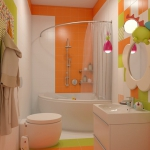 digest-114-kids-bathrooms-design-projects4-1