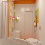 digest-114-kids-bathrooms-design-projects4-2