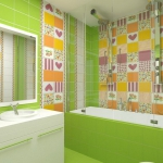 digest-114-kids-bathrooms-design-projects5-1