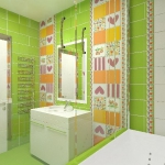digest-114-kids-bathrooms-design-projects5-2