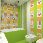 digest-114-kids-bathrooms-design-projects5-3