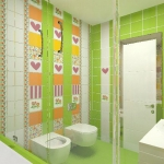 digest-114-kids-bathrooms-design-projects5-4