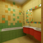 digest-114-kids-bathrooms-design-projects6-1