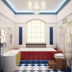 digest-114-kids-bathrooms-design-projects7-1