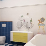 digest-114-kids-bathrooms-design-projects7-3