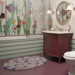 digest-114-kids-bathrooms-design-projects8-1