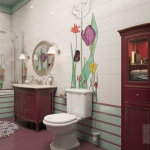 digest-114-kids-bathrooms-design-projects8-3