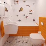 digest-114-kids-bathrooms-design-projects9-1