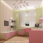 digest100-wall-decorating-in-kidsroom1-1.jpg