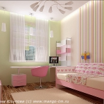 digest100-wall-decorating-in-kidsroom1-2.jpg