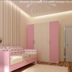 digest100-wall-decorating-in-kidsroom1-3.jpg