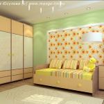 digest100-wall-decorating-in-kidsroom2-1.jpg