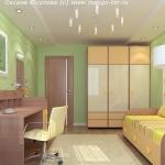 digest100-wall-decorating-in-kidsroom2-2.jpg