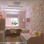 digest100-wall-decorating-in-kidsroom3-1.jpg
