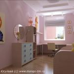 digest100-wall-decorating-in-kidsroom3-2.jpg
