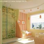 digest100-wall-decorating-in-kidsroom4-1.jpg