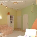digest100-wall-decorating-in-kidsroom4-2.jpg