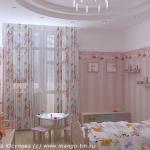 digest100-wall-decorating-in-kidsroom5-2.jpg