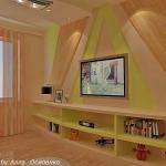 digest100-wall-decorating-in-kidsroom22-1.jpg