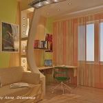 digest100-wall-decorating-in-kidsroom22-2.jpg