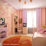digest100-wall-decorating-in-kidsroom23-1.jpg