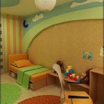 digest100-wall-decorating-in-kidsroom21-1.jpg