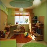 digest100-wall-decorating-in-kidsroom21-3.jpg