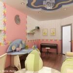 digest100-wall-decorating-in-kidsroom6-1.jpg