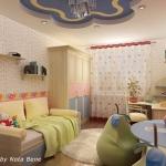 digest100-wall-decorating-in-kidsroom6-2.jpg