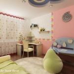 digest100-wall-decorating-in-kidsroom6-3.jpg