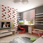 digest100-wall-decorating-in-kidsroom7-1.jpg