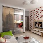 digest100-wall-decorating-in-kidsroom7-3.jpg