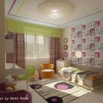 digest100-wall-decorating-in-kidsroom8-1.jpg