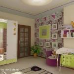 digest100-wall-decorating-in-kidsroom8-2.jpg